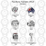 pandora-autumn-2013-icons
