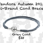 pandora-autumn-2013-jewelry-cords