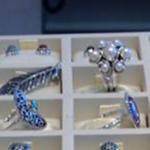 pandora-autumn-2013-jewelry-live-shot3