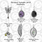pandora-autumn-2013-jewelry-pendants