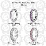 pandora-autumn-2013-jewelry-rings