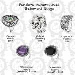 pandora-autumn-2013-jewelry-statement-rings