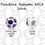pandora-autumn-2013-love