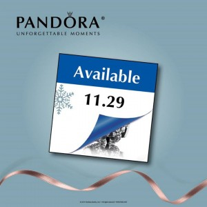 pandora-black-friday-2013-cover