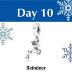 pandora-day10-reindeer