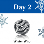 pandora-day2-winter-wisp