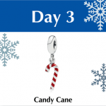 pandora-day3-candy-cane