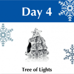 pandora-day4-tree-of-lights