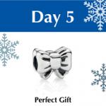 pandora-day5-perfect-gift