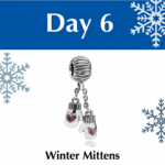 pandora-day6-winter-mittens