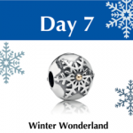 pandora-day7-winter-wonderland