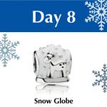 pandora-day8-snow-globe
