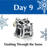 pandora-day9-dashing-through-the-snow