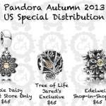pandora-fall-2013-us-special-distribution