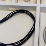 pandora-multi-strand-cords