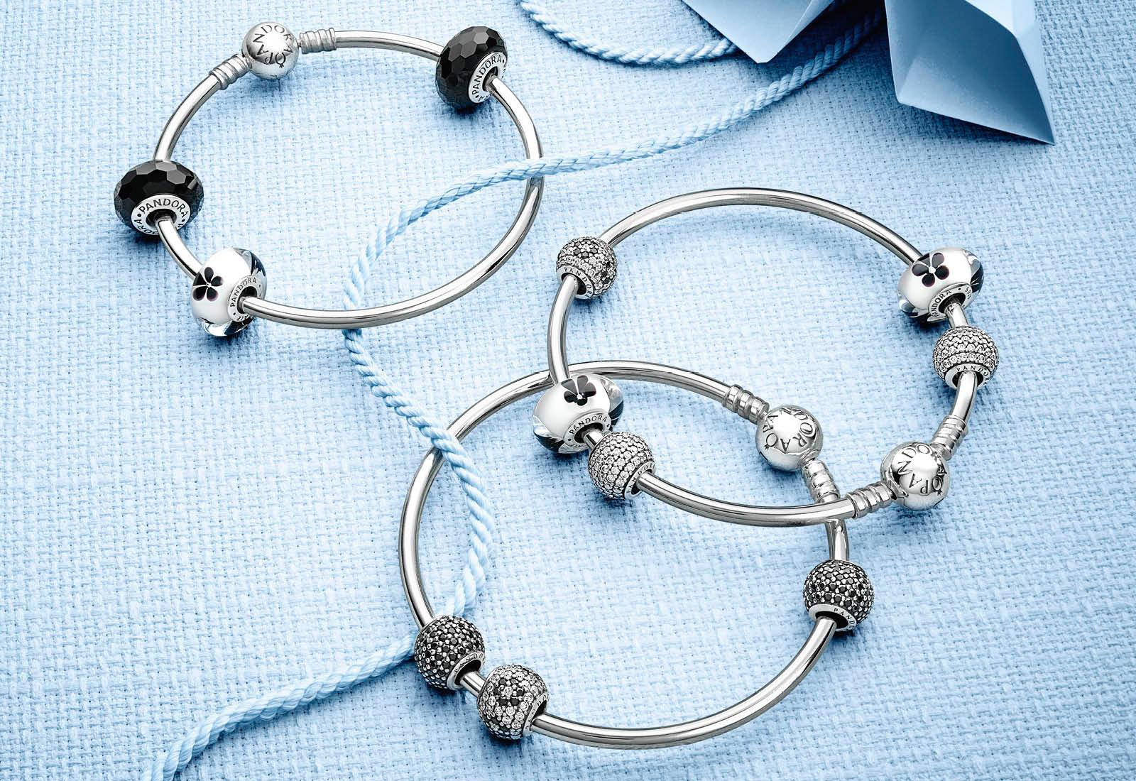 jewelry store near me open now charm bracelets