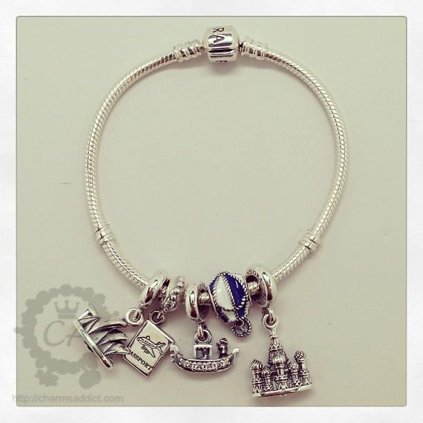 pandora college beads Gear up for the game we have a wide range of licensed university jewelry as well as accessories & travel gifts all jewelry pieces fit pandora charm bracelets.
