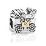 pandora_royal_baby_carriage