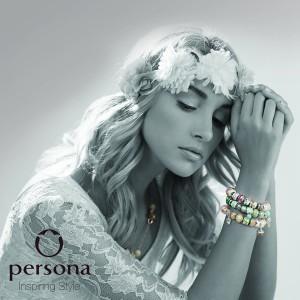 persona-cover1