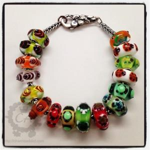 trollbeads-critter-uniques