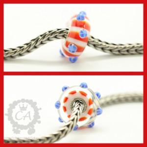 trollbeads-star-bangled