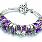 Chamilia_Q4_Purple_Toggle_2025-0983