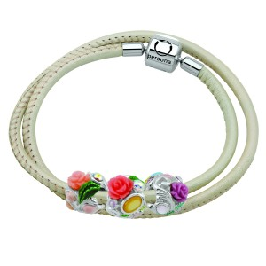SpringProduct-Bracelet-3-300dpi