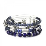 alex-ani-midnight-equinox-bundle