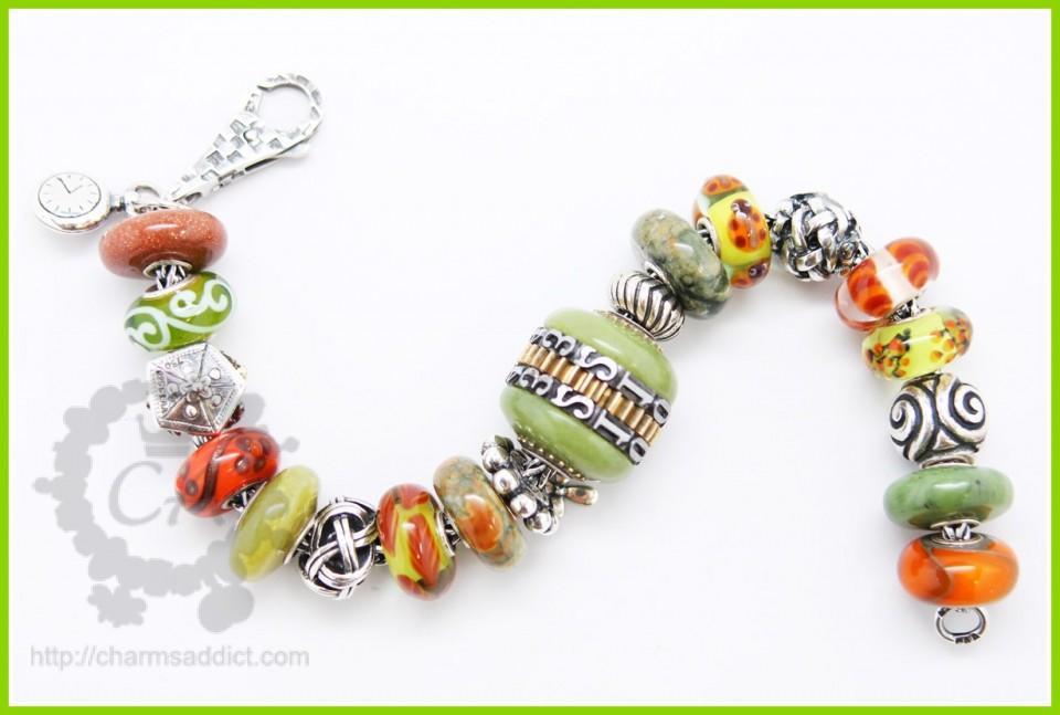 bullfrog-iching-beads-steampunk-bracelet11