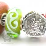 bullfrog-iching-beads-steampunk-bracelet3
