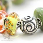 bullfrog-iching-beads-steampunk-bracelet9