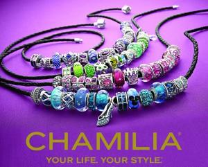 chamilia-fall-2013-preview