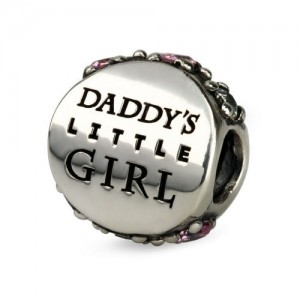 ohmbeads-daddys-little-girl