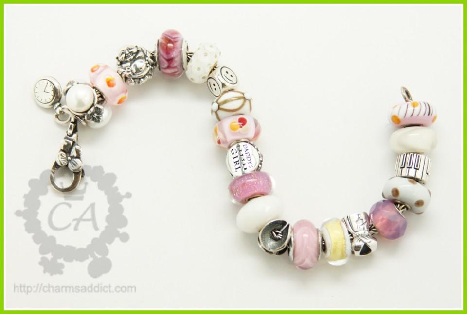 ohmbeads-daddys-little-girl-bracelet10