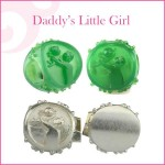 ohmbeads-daddys-little-girl-wax-silver-mold