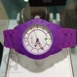 pandora-expression-watch-purple