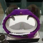 pandora-expression-watch-purple-side