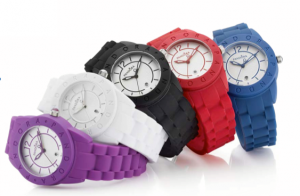 pandora-expression-watches2