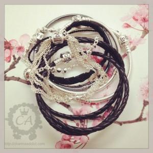 pandora-free-bracelet-promo