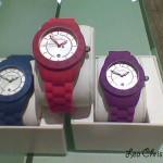pandora-silicone-watches3