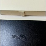 pandora-stacker-box-bottom