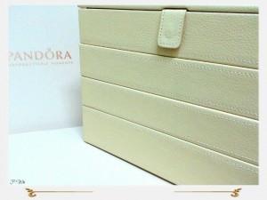 pandora-stacker-box-outside