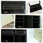 pandora-stacker-box2