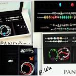 pandora-stacker-box3