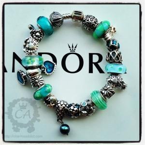 pandora-teal-caribbean-bracelet1