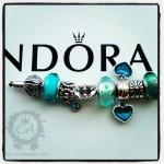 pandora-teal-caribbean-bracelet2