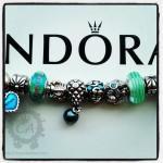 pandora-teal-caribbean-bracelet3