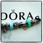pandora-teal-caribbean-bracelet4