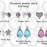 pandora-winter-2013-collection-earrings