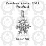 pandora-winter-2013-collection-pendant
